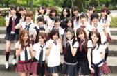 J-pop Music… What's Next?