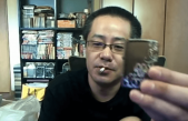 Japanese Man Livestreams Setting His Apartment On Fire