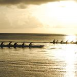 Guam Canoe