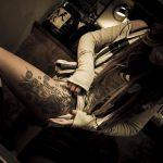 women-also-get-tattoos
