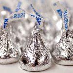 0214-kisses