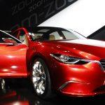 NMS2011-Mazda