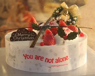 Christmas Cake Leftover Ideas : Leftover  Christmas Cakes  - Spot-Report.com