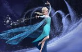 Let It Go… Like You Never Heard Before!