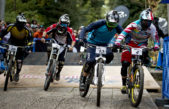 Red Bull Holy Ride 2014 – Kyoto