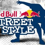 redbull-street-style-finale-nationale-freesty-L-2