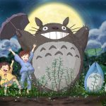 11465_my_neighbor_totoro